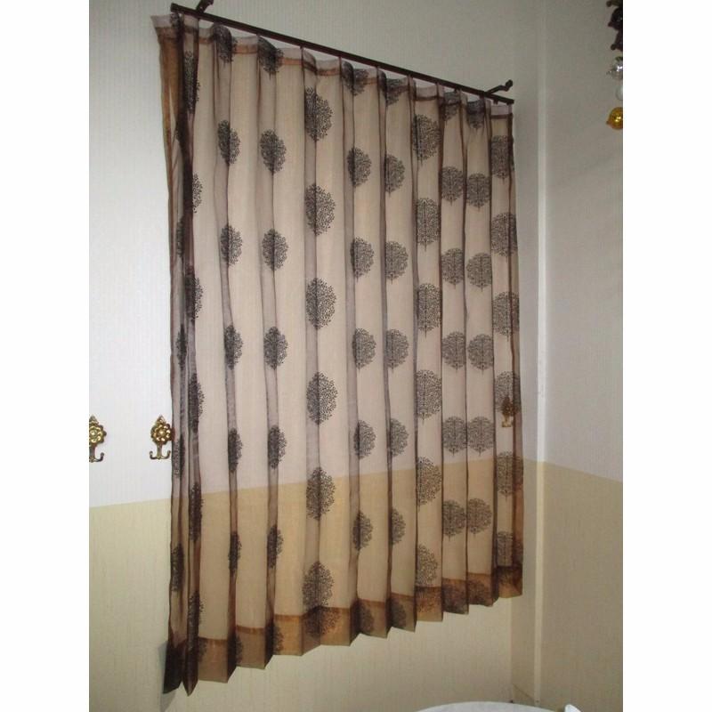 harga tirai jendela rumah Dari jenis-jenis tirai yang disebutkan diatas tentunya ada jenis tirai jendela minimalis mahal dan tirai jendela minimalis murah