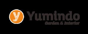 logo yumindo 1