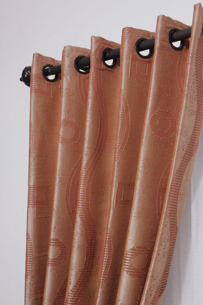 harga kain untuk gorden