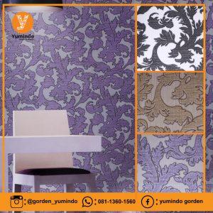 Jenis-jenis Wallpaper dan Cara Perawatan Wallpaper 12