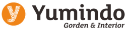 Yumindo