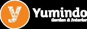 logo yumindo putih